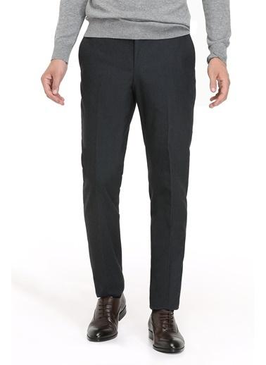 TWN Klasik Pantolon Lacivert